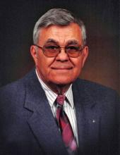 Daniel B. Tersteeg