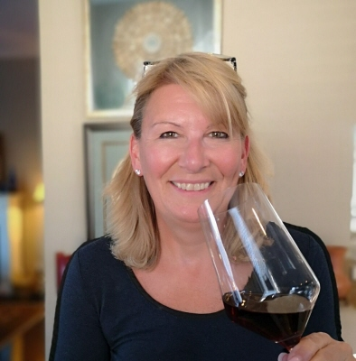 Photo of Belinda Vandersluis
