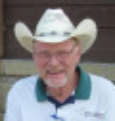 Barry Chinn Austin, Texas Obituary