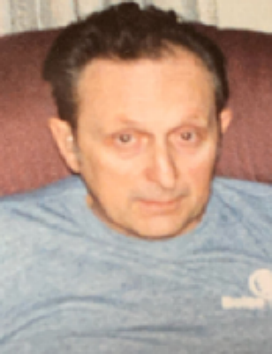 Leonard Lawrence Kroska