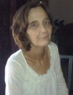 Pamela Jane Anderson Wheeling, West Virginia Obituary