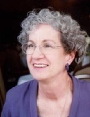 Mary Ann Tatton Modesto, California Obituary