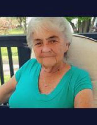 Elizabeth Ann Jackson Springville, New York Obituary