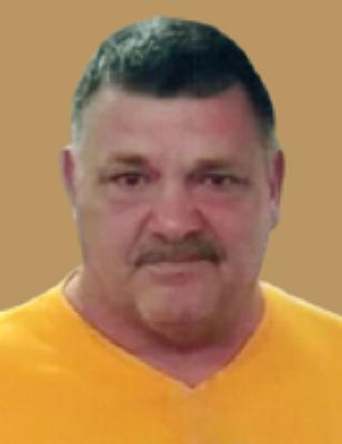 Michael Glen Kennedy