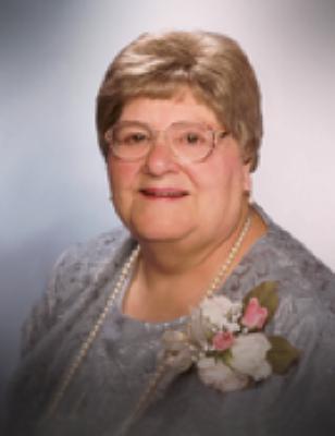 Tressa DeBoer Moscow, Idaho Obituary
