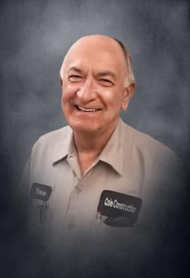 Steve Cole Roanoke, Alabama Obituary