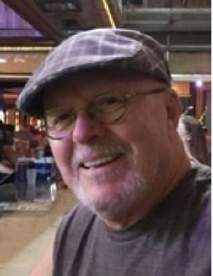 "Ira ""Buck"" McQuade Fortville, Indiana Obituary"