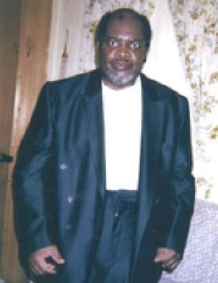 Robert Louis Zeigler Sylacauga, Alabama Obituary