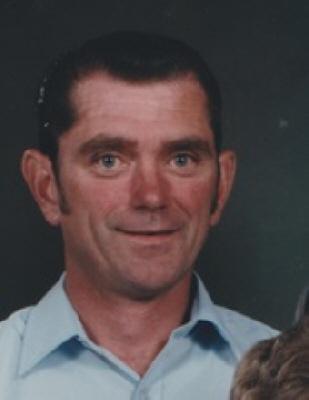 John Henry Kaufman