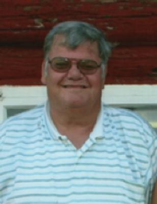 Raymond Vinsonhaler