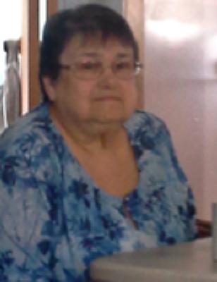 Linda Susan Hoyt