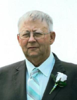 Ronald Joseph Schwing