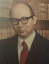 Bobby Howell Williams Garner, North Carolina Obituary