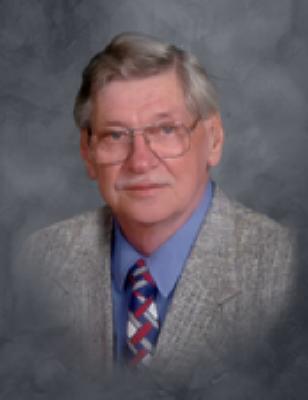 Robert L. Stanislav