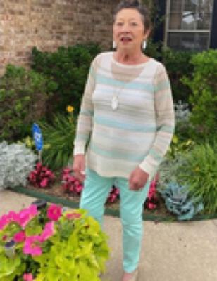 Rhonda Laeh Hamilton Moore, Oklahoma Obituary