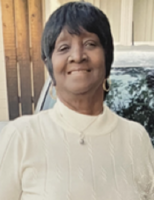 Frances Lucille Chisolm Jacksonville, Florida Obituary