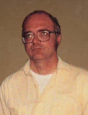 Gary G. Weiss