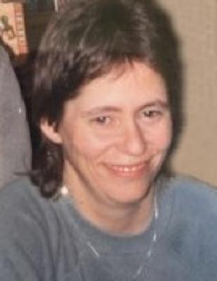 Julie Ann Smith