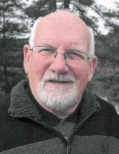Niles Maynard Miller