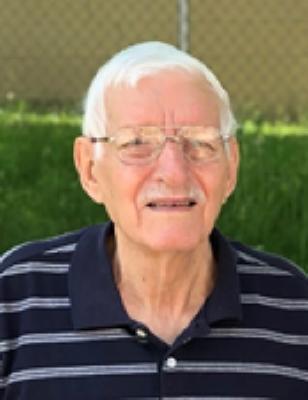 Charles Leo Arthofer Dubuque, Iowa Obituary