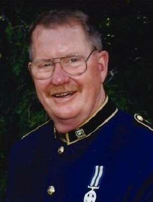 Photo of FRANK (TED) WALLER