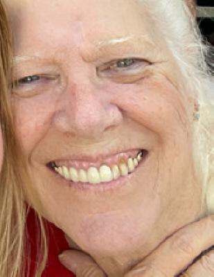 Kathleen Elizabeth Mendes Munford, Tennessee Obituary