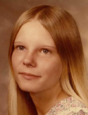 Kathleen M. Gragg Chillicothe, Ohio Obituary