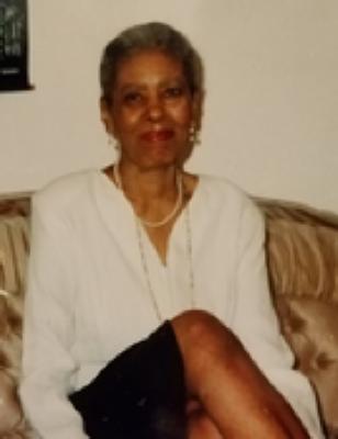 Marianne Badette Elmont, New York Obituary