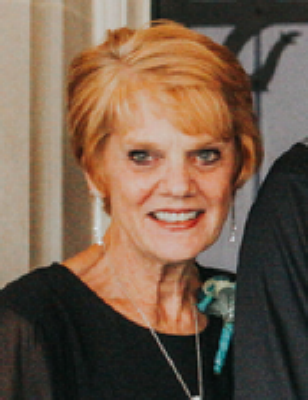 Mary L Collins