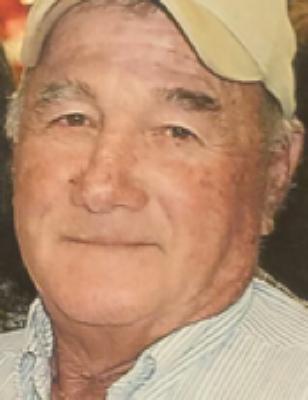 Franklin D. Logan Mexia, Texas Obituary