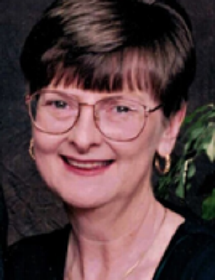 Sarah Ann White