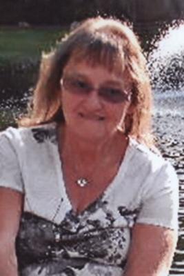 Kathy Diane Boardwine Marion, Virginia Obituary