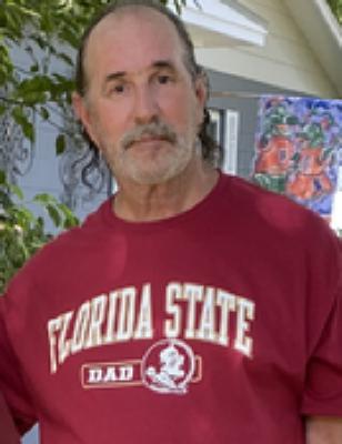 Mark Thomas Bercel Fountain Hills, Arizona Obituary