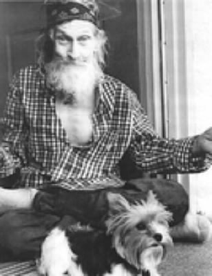 Robin George Murphy Elgin, Texas Obituary