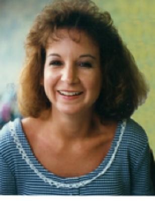 Diane Lockley