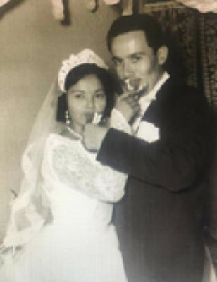 Maria Crespo Newark, New Jersey Obituary