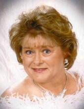 Linda Faye Warren