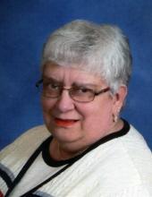 Kathryn A. Badger