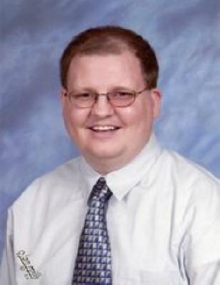 Nathaniel Robert Langford BALL, Louisiana Obituary
