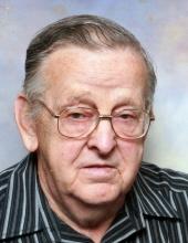 George  Edwin McReynolds