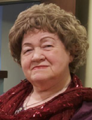 Jane L. Hillman