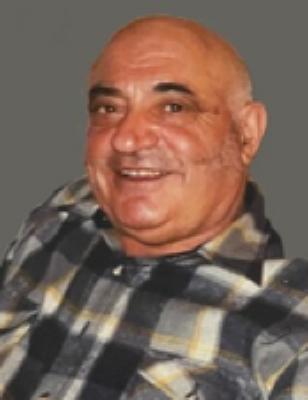 Martino Michele Sbrocchi