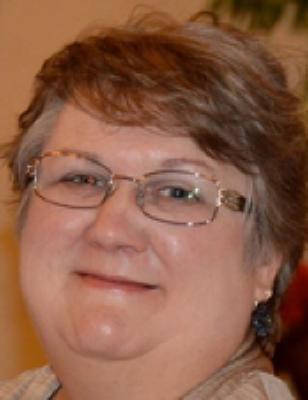 Teresa Kay DeVore Brevard, North Carolina Obituary
