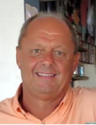 James Stuart Moore,  Sr. York, South Carolina Obituary