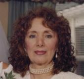 Janice D. Peters East Providence, Rhode Island Obituary