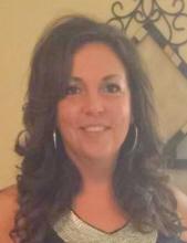 "Maria ""Josephine"" Marshall East Providence, Rhode Island Obituary"