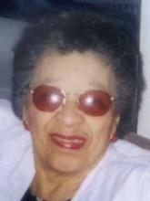 Mary A. Peno East Providence, Rhode Island Obituary