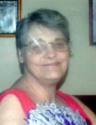 Rosemary Clark Oneida, Tennessee Obituary