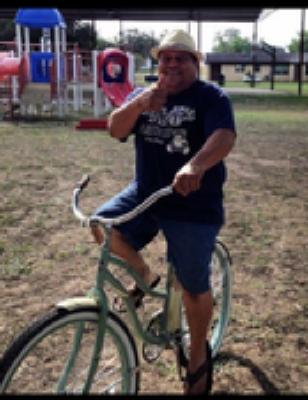 RICHARD AYALA Gonzales, Texas Obituary