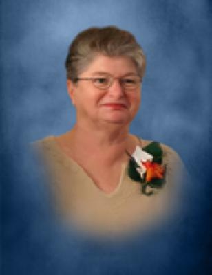 Audrey W Bing